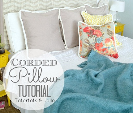 corded-pillow-tutorial-and-video