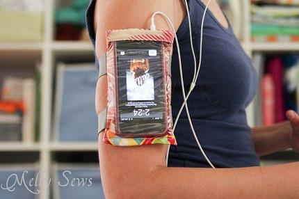 iphone-armband-16
