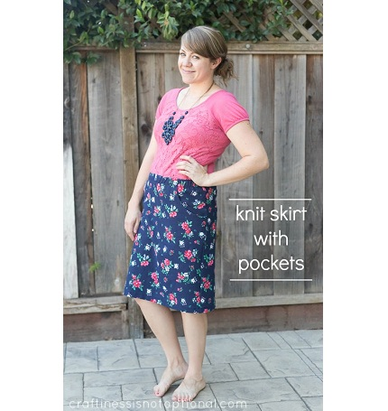 knitskirtpockets