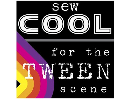 Sewing for tweens? Check out this new blog! – Sewing