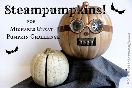 steampumpkins_cover4