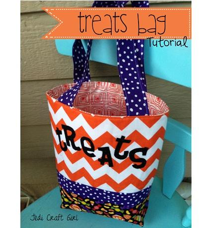 treatsbag