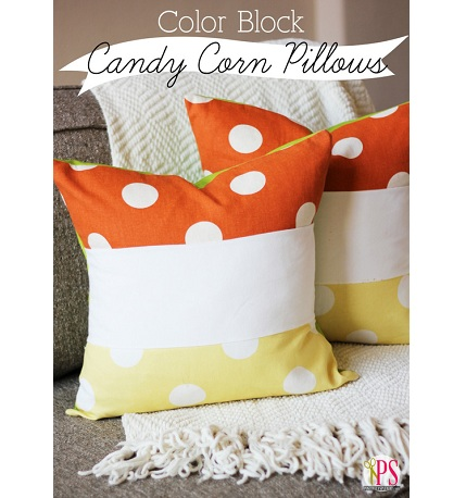 candy-corn-pillow-title