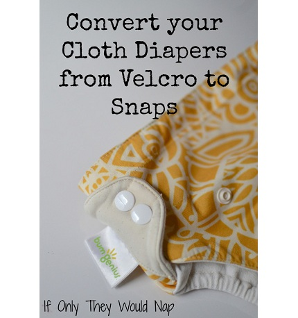 convert-your-cloth-diapers-from-velcro-to-snaps