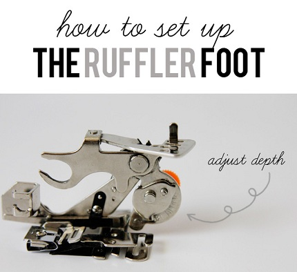 how-to-set-up-the-ruffler-foot