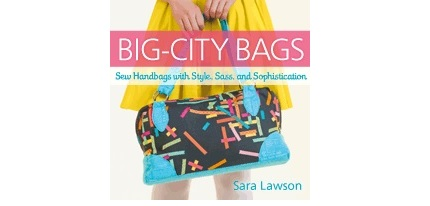 bigcitybags_centered