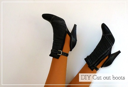 cut-out-boots-diy