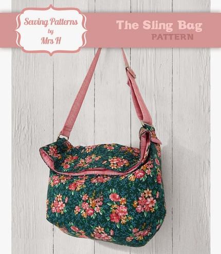 slingbag