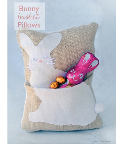bunnybasketpillow