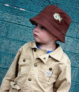Bucket Hat Sewing and Crafts 052