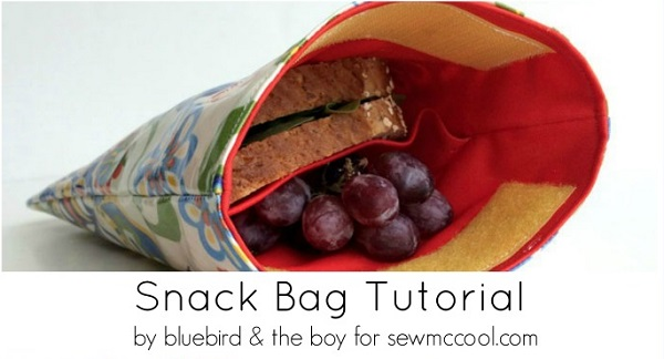Snack-bag-tutorial-sew-a-sandwich-bag-pocket-By-bluebird-the-boy-on-sewmccool_com_