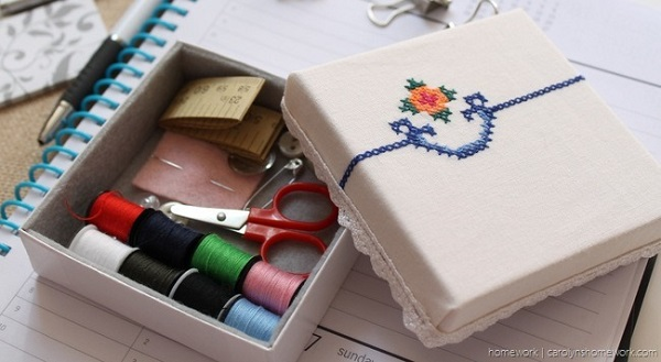 DIY-Sewing-Kit-Gift-Box-89