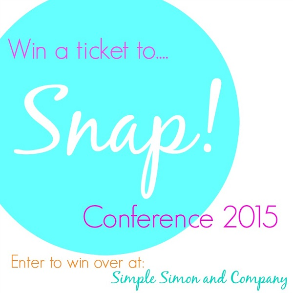 snap-ticket