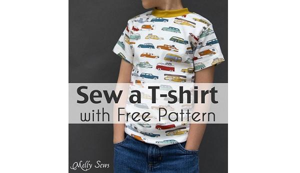 t-shirt-2-2