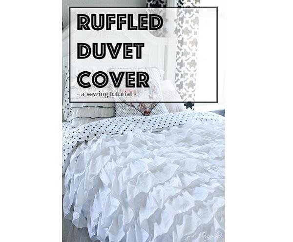 ruffledduvetcover2