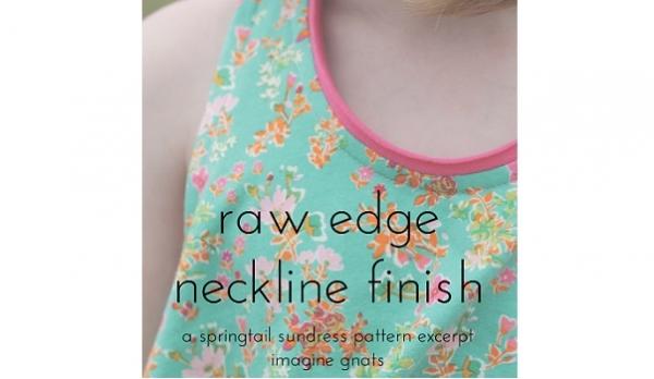 raw-edge-neckline-finish-tutorial