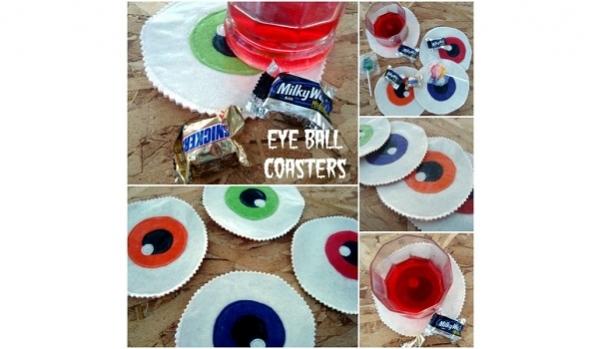 eyeballcoastertutorial-600x600