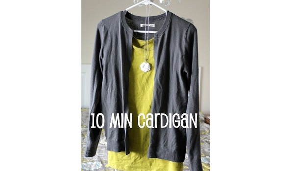 diy-10-minute-cardigan-from-sweater