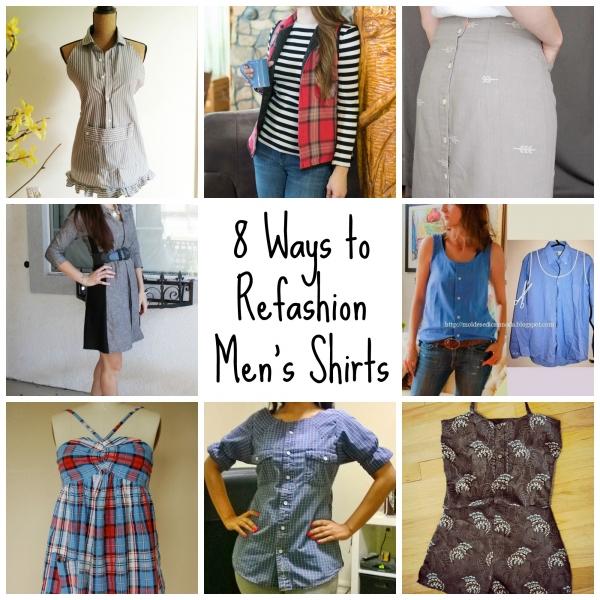mensshirts