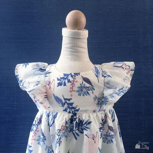Tutorial Diy Toddler Dress Form Mannequin Sewing