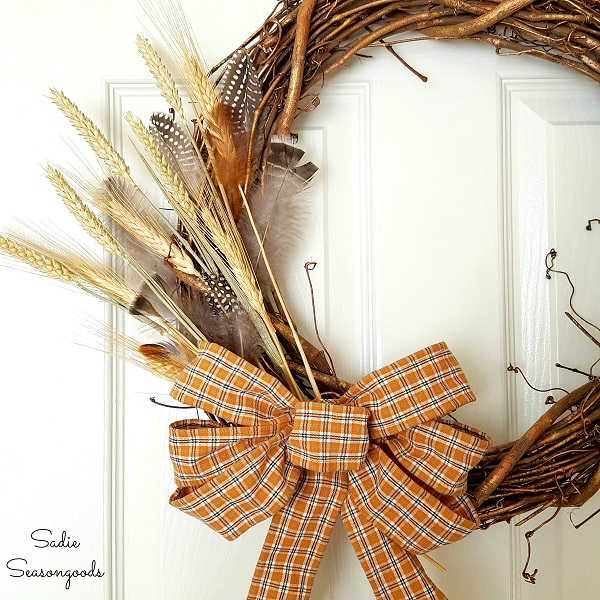 Tutorial: Make your own wired ribbon