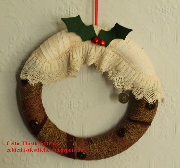 wreath-tutorial-main-photo