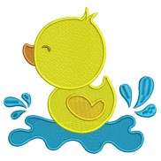 little-baby-duck-splashing-in-the-water-filled-machine-embroidery-design-digitized-pattern-700x700