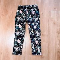 Getting Started With Sewing Trousers