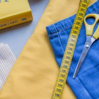 35 Dressmaking Sewing Blogs You Need to Follow in 2019