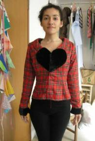 Westwood-Red-Heart-Jacket-3