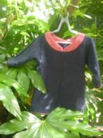 Pull-over-7