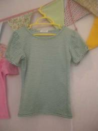 T-shirt-Collection-4