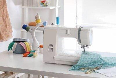 Sewing Machines Bestsellers