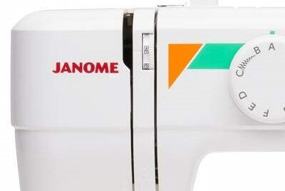 Janome Sewing Machines Bestsellers