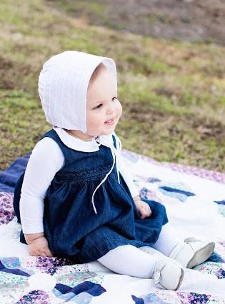 JillyAtlanta   Lottie Bonnet
