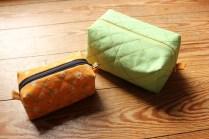 2014-08-17-zipperbags