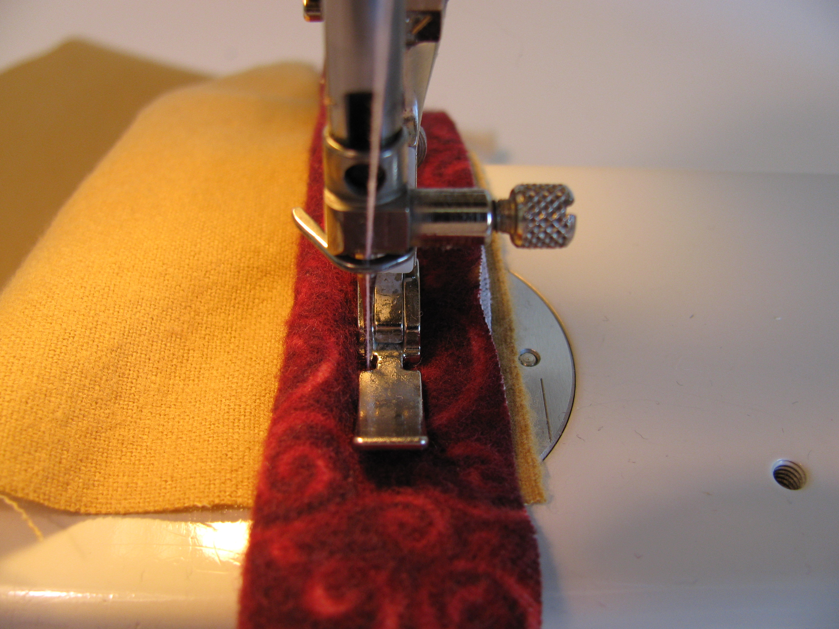 sewing blog 102