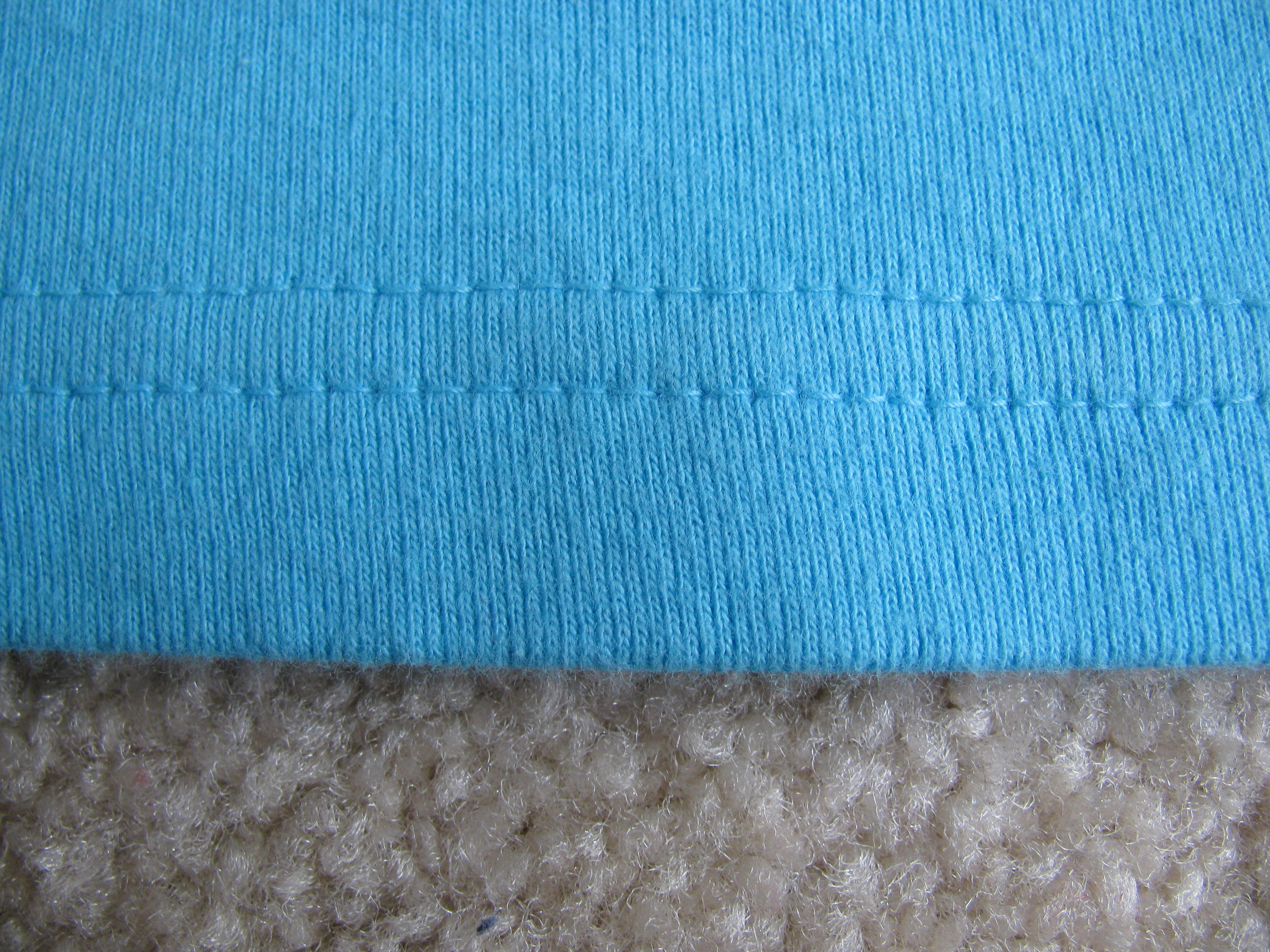 sewing blog 135