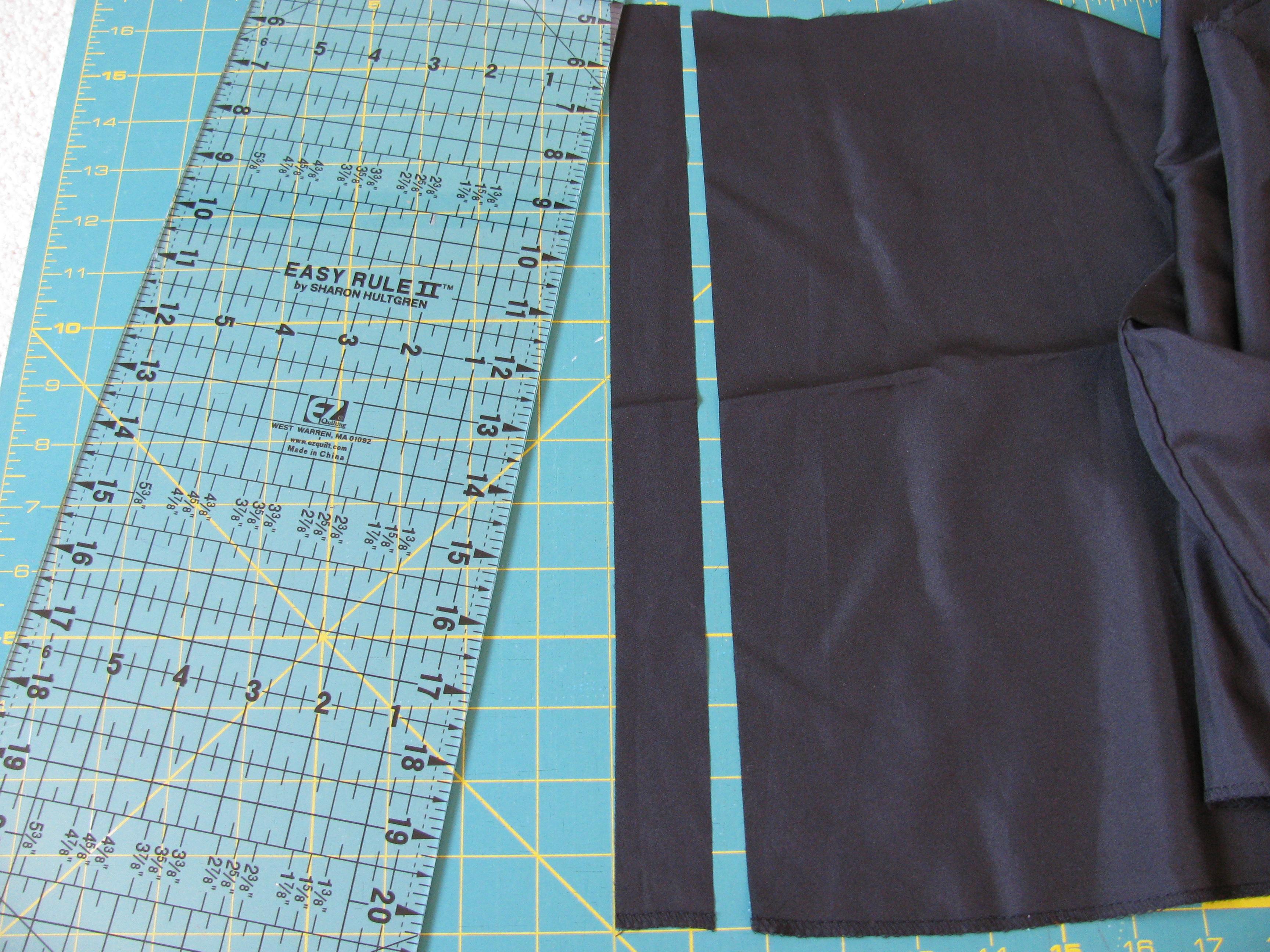 sewing blog 169
