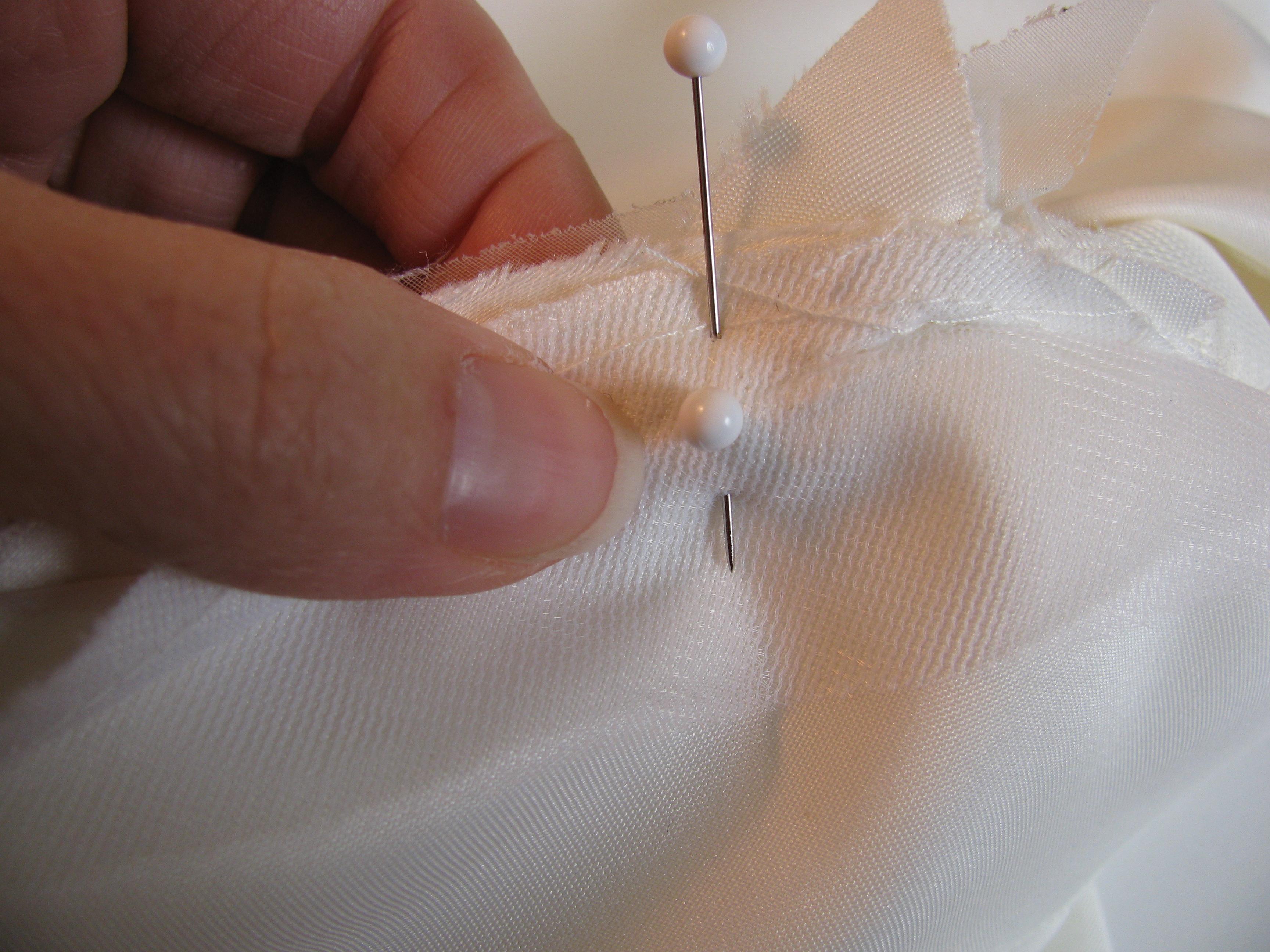 sewing blog 204