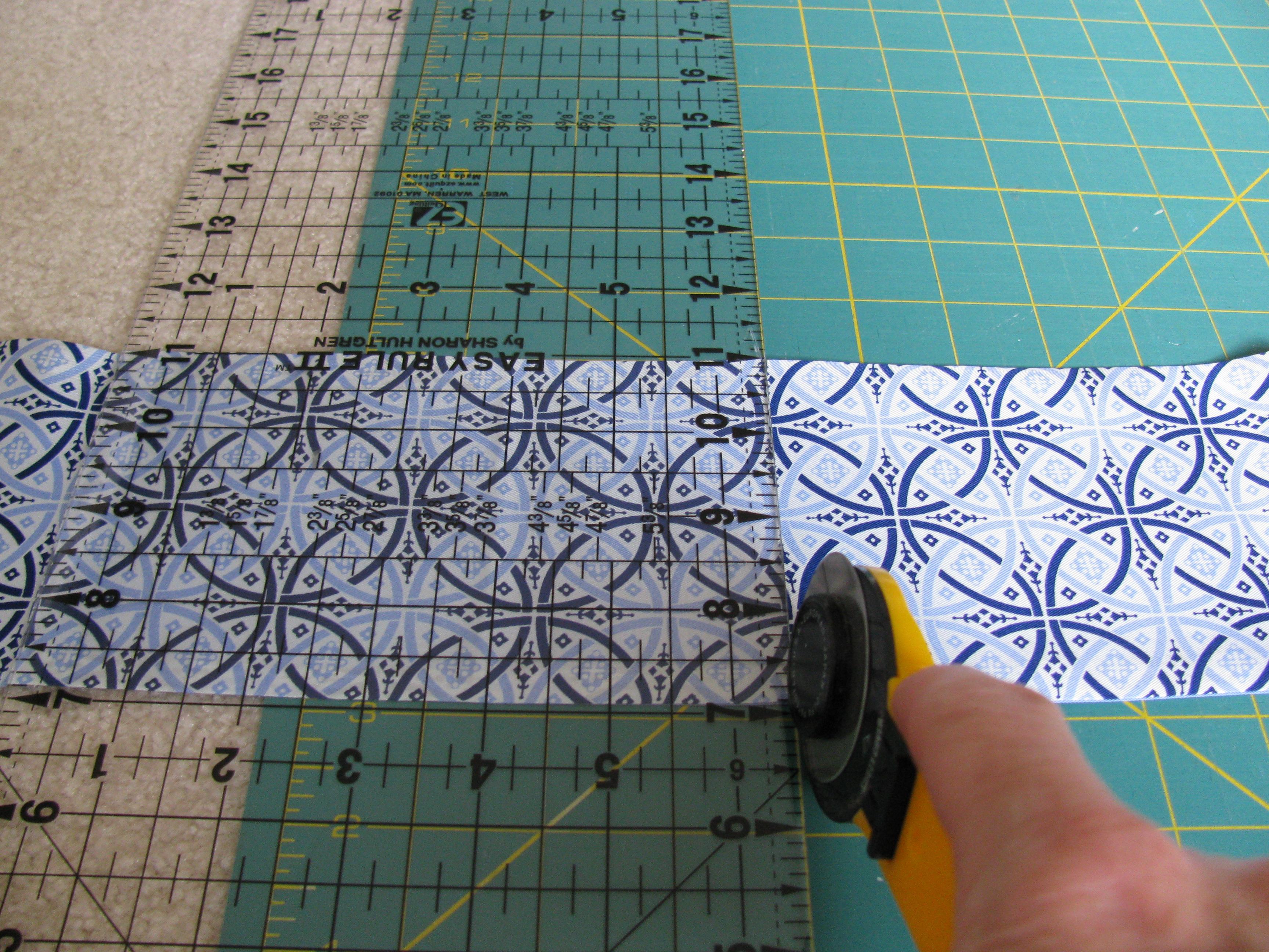 sewing blog 296