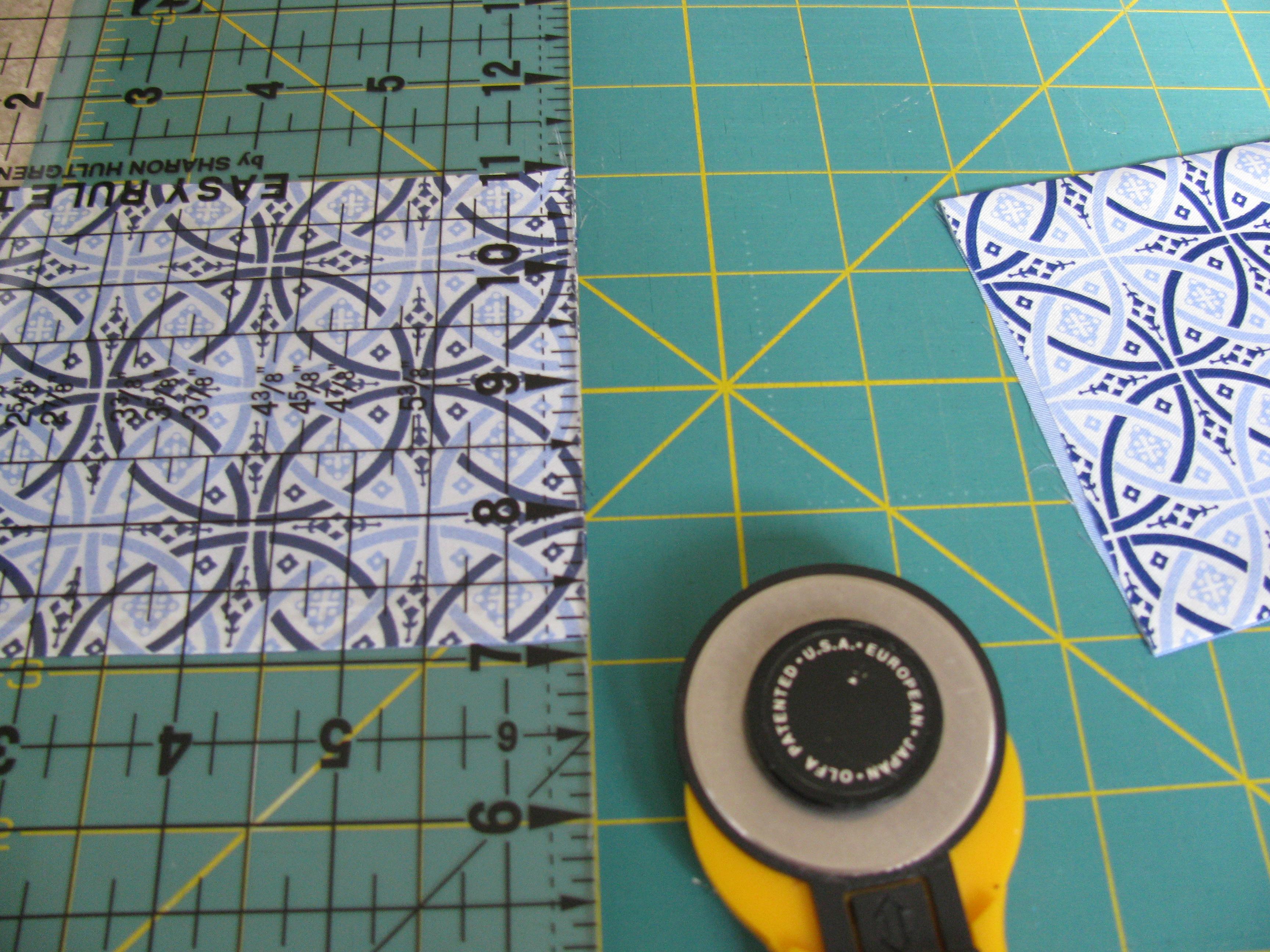 sewing blog 297