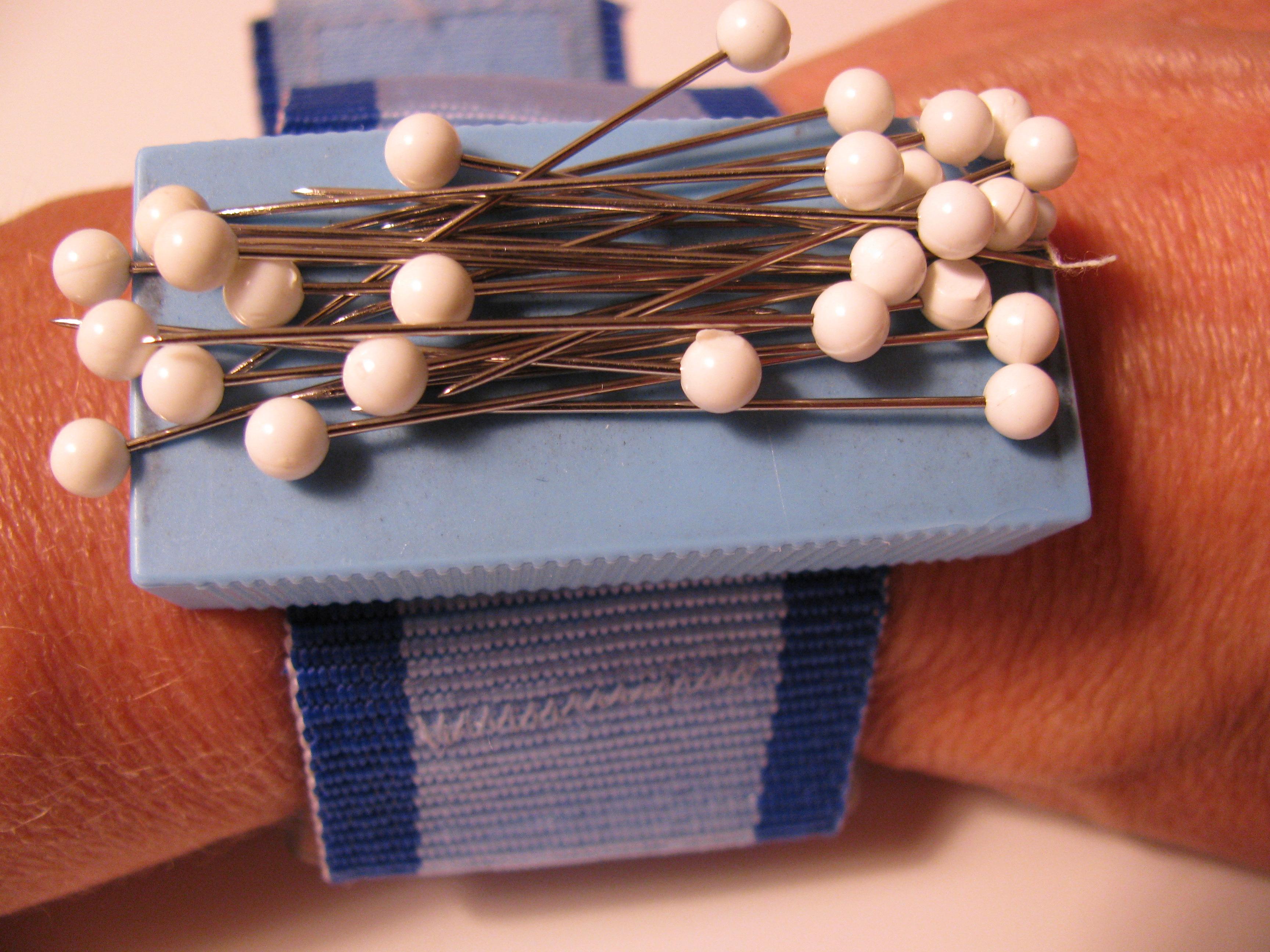 sewing blog 568