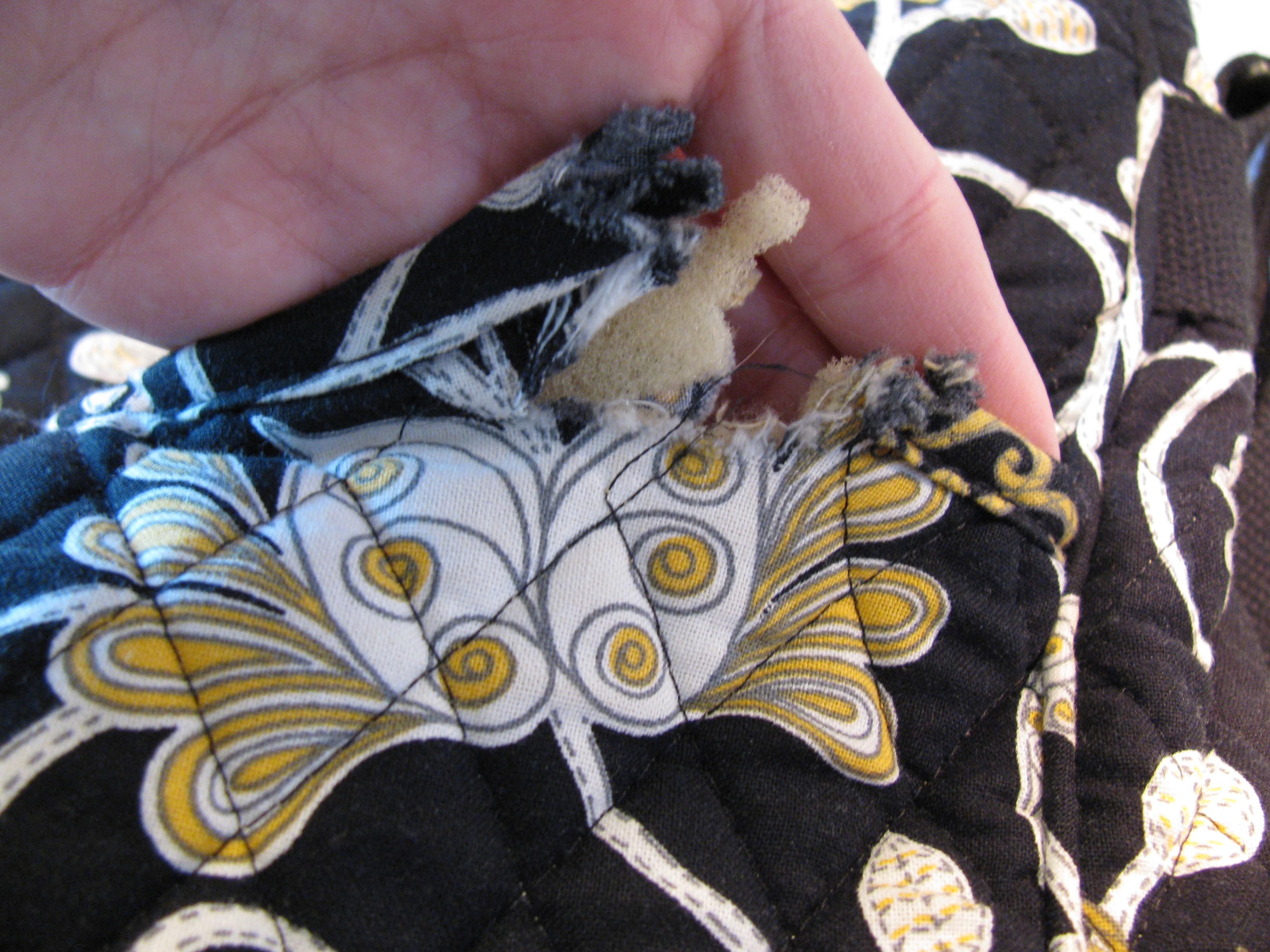 sewing blog 596