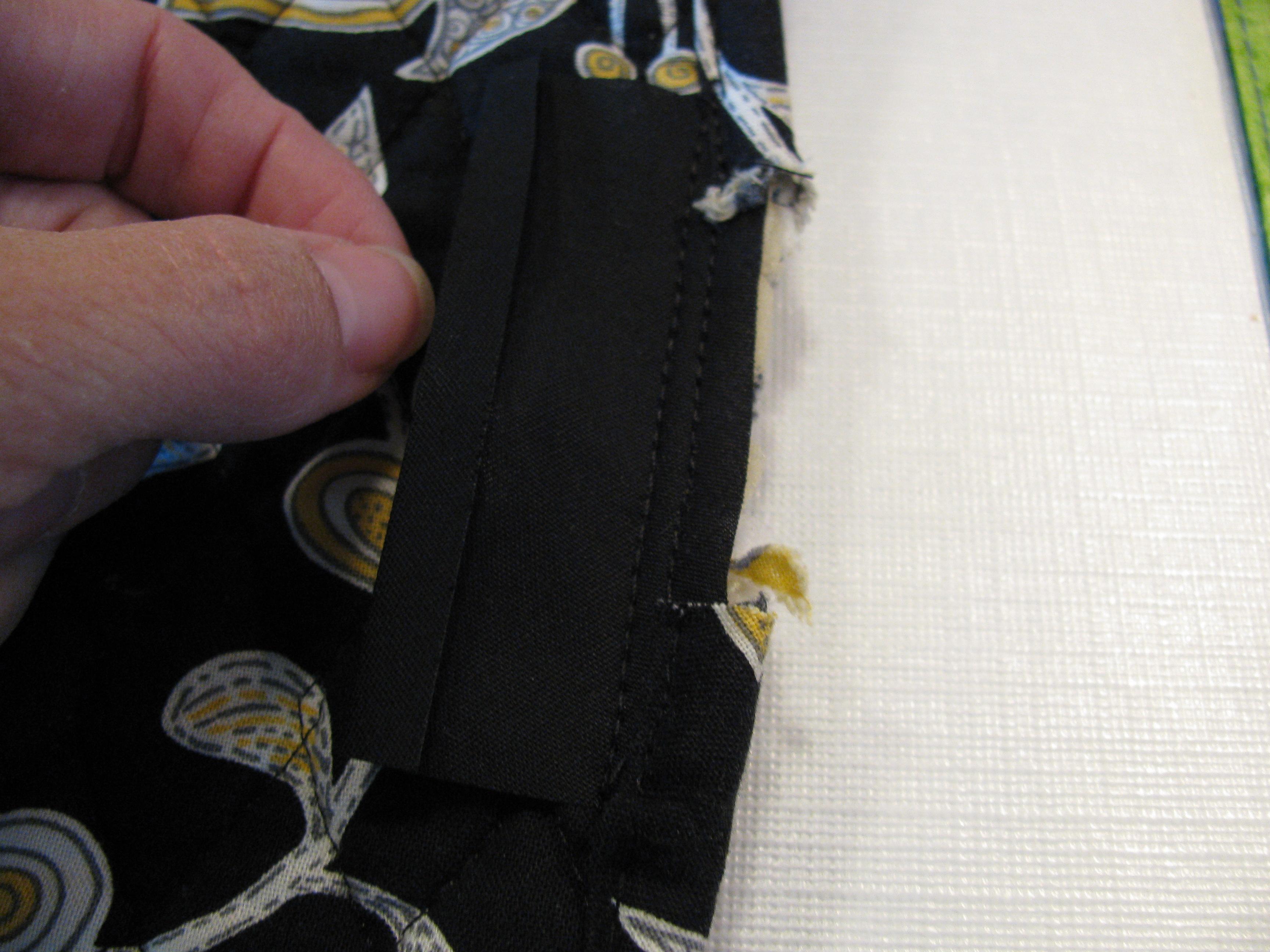 sewing blog 601