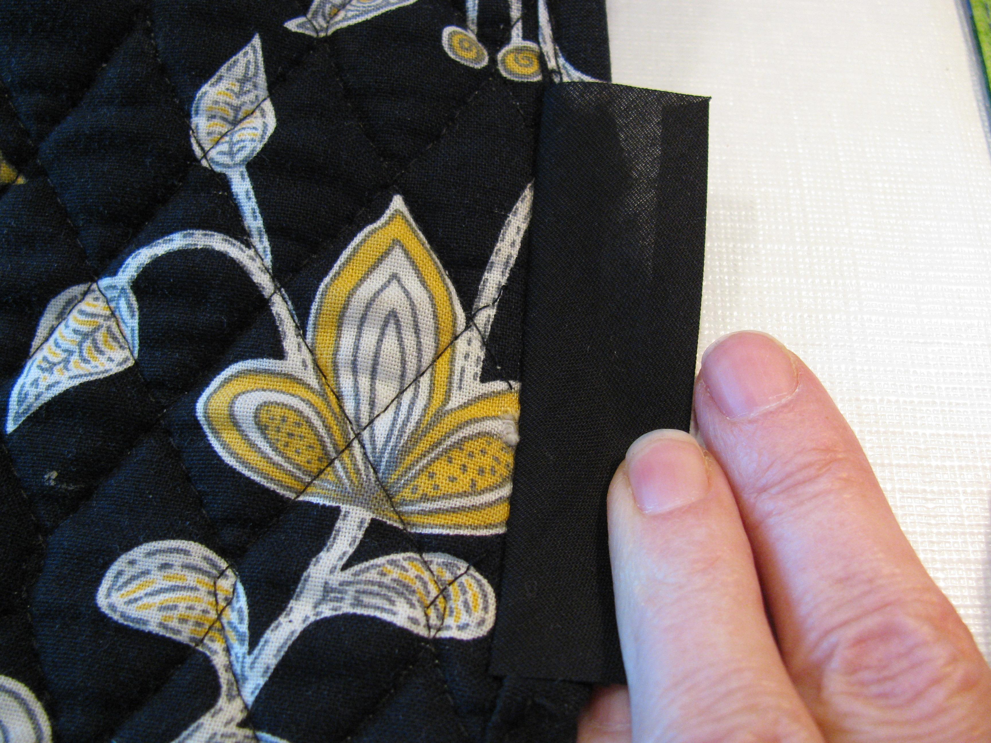sewing blog 602