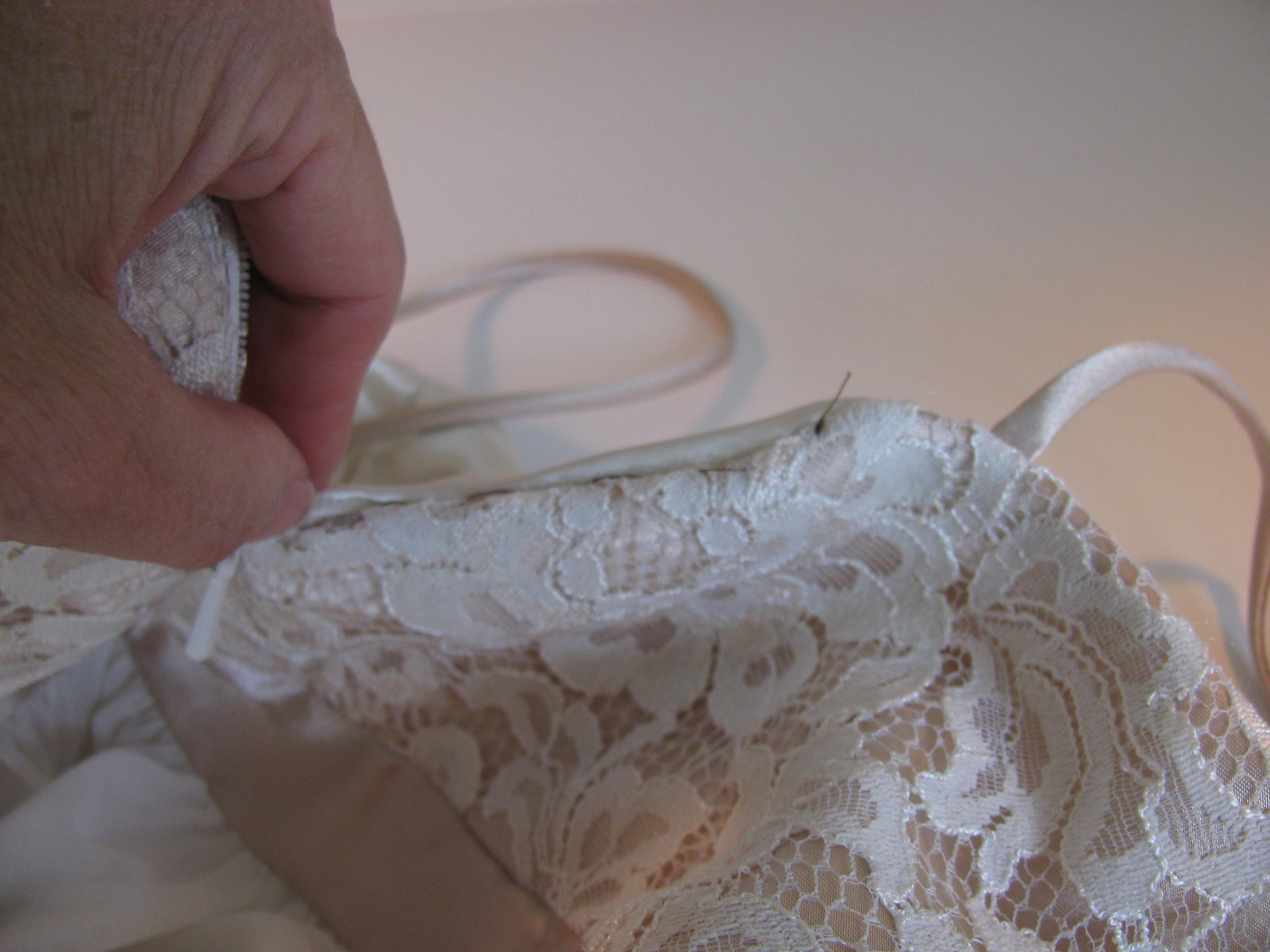 sewing blog 644