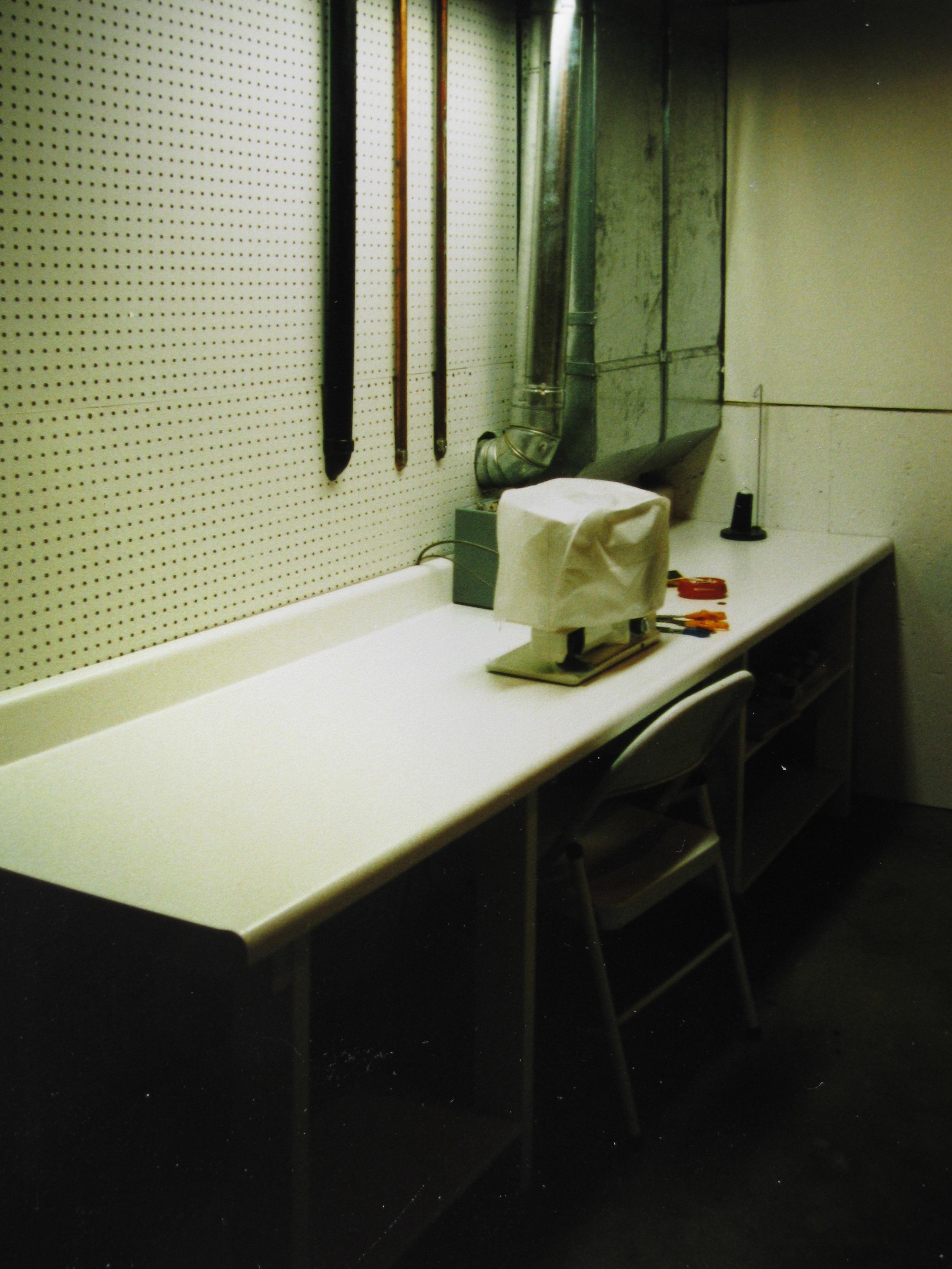 sewing blog 667