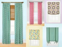 how much do custom curtains cost