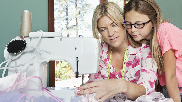 Best Sewing Machines For Kids 2020 - Reviews & Buying Guide